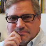 Matt Becker